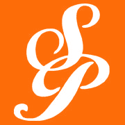 SP-Icon